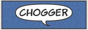 Chogger