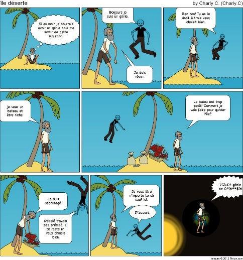 La bande dessinée en éducation