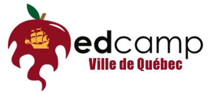 EdCamp Québec