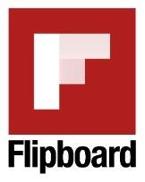 Flipboard pour la consommation et la création de magazine