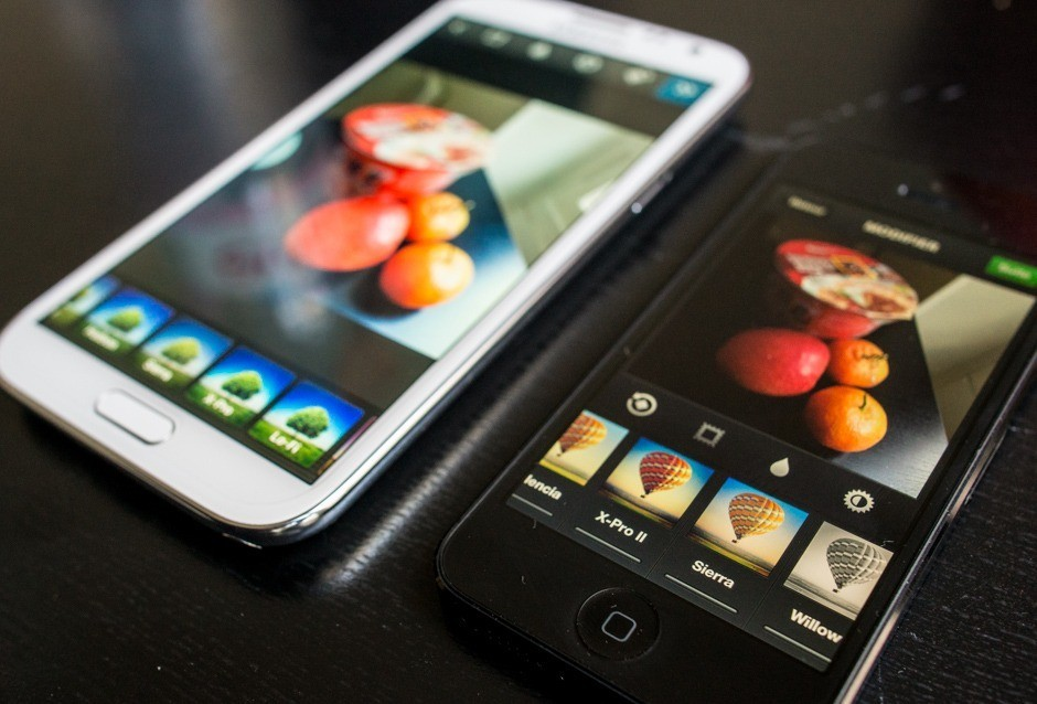 instagram-3-2-android-vs-ios