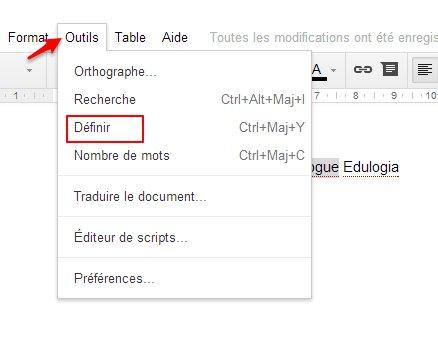 Dictionnaire_google_drive