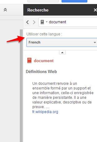 dictionnaire2_google-Drive