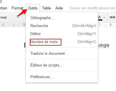 mots_google_drive
