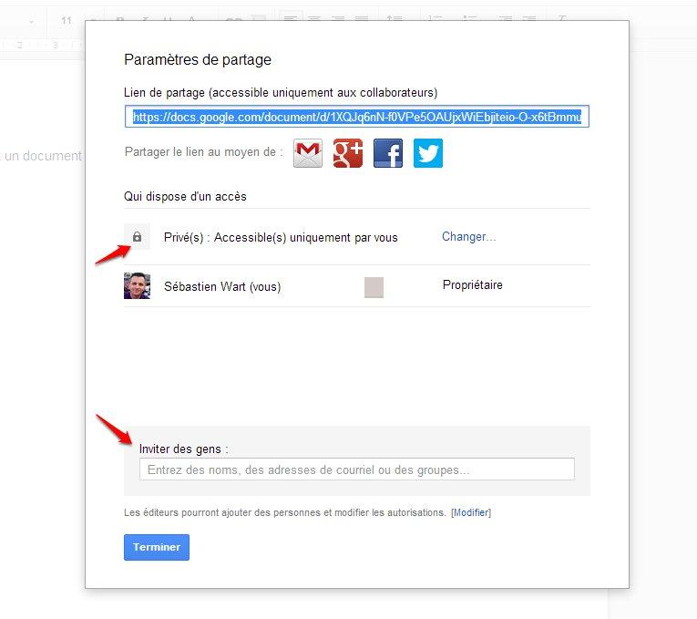 partage_google_drive