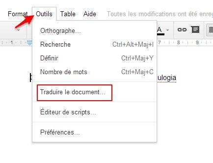 traduction_google_drive
