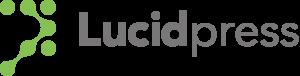 Lucidpress-logo