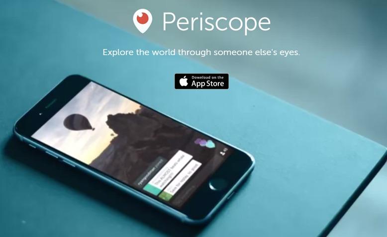 Periscope-Twitter-1
