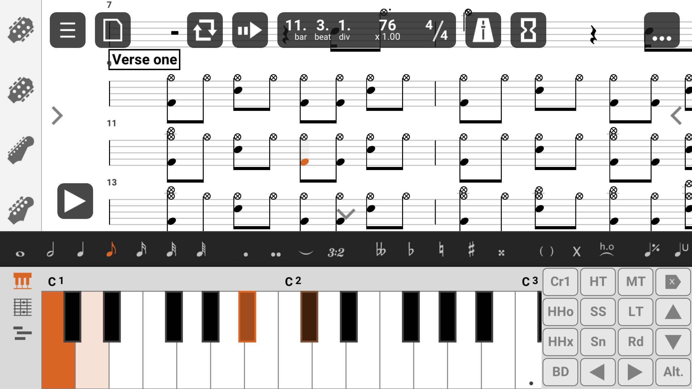 reflow2-screenshot-iphone6plus-3