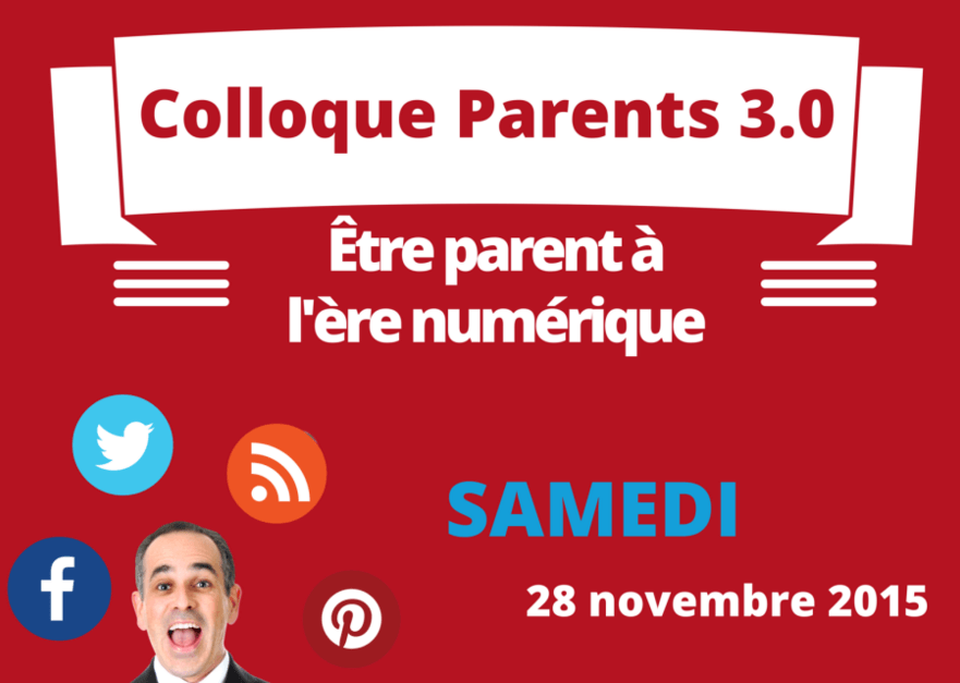 colloqueparents
