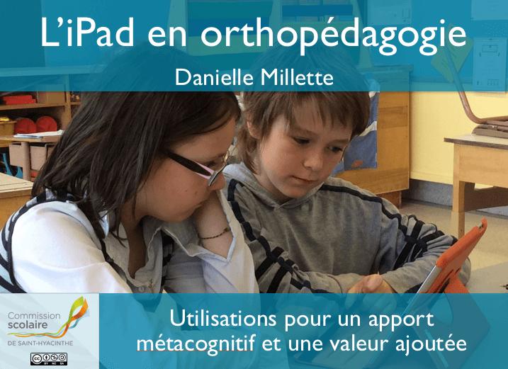 ipad_orthopedagogie