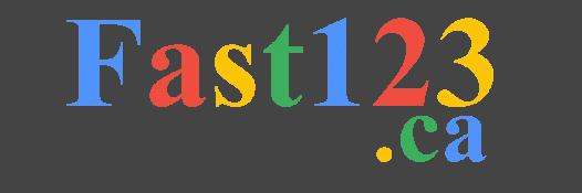 fast123