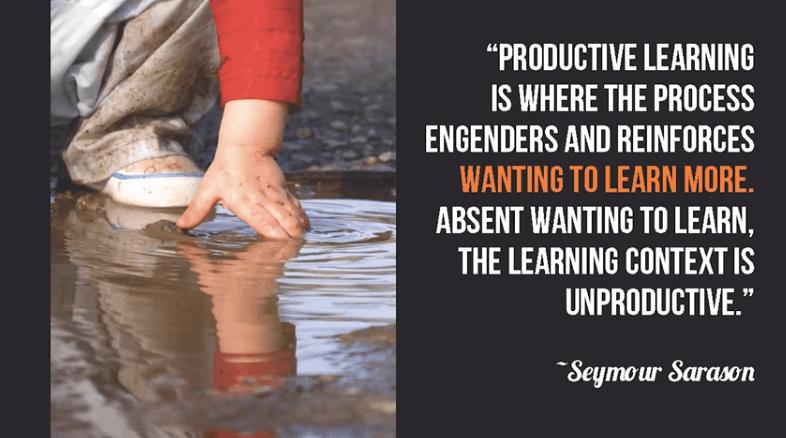 apprentissage_productif