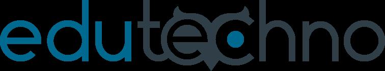 logo_edutechno1