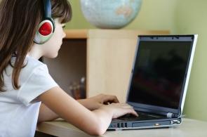 L'écriture par ordinateur et ses nombreux avantages