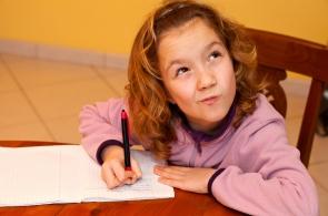 Un nouveau dispositif pour enseigner l'orthographe : la dictée 0 faute