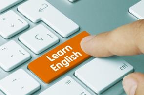 Les Français toujours en difficulté face à l'apprentissage de la langue anglaise