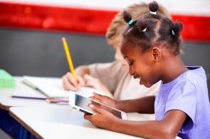 Qu'apportent réellement les technologies d'aide à l'écriture ?
