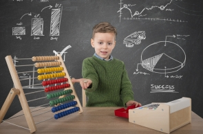 Comprendre les mathématiques grâce à une meilleure visualisation