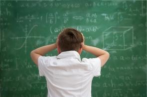 Faire face aux difficultés d'apprentissage des mathématiques