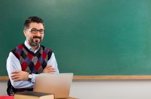Des ressources numériques pour les enseignants francophones