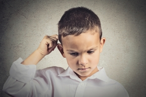 La mémoire des enfants et le décrochage scolaire
