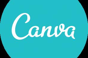 CANVA : un outil de création graphique polyvalent
