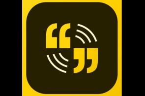 Adobe Spark Video, une application pour créer des présentations vocales