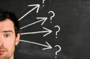 Comment choisir le bon logiciel éducatif?