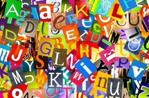 Des outils pour aider les élèves ayant un TDA/H à mieux écrire