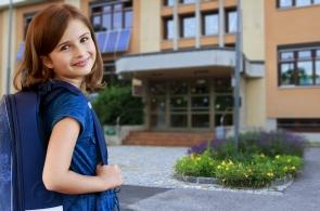 Bonne nouvelle : 23,7 M$ distribués directement dans les écoles publiques