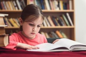 AidOdys: un outil pédagogique pour les premiers apprentissages de la lecture