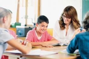 AidOdys: un outil pédagogique pour soutenir la lecture en classe