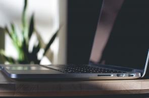 Lien de téléchargement WordQ5 pour Mac (Catalina)