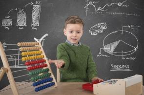 Les mathématiques: déboulonnons les mythes