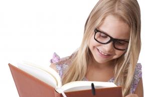 Éviter un déclin des apprentissages pendant l'été: c'est possible!